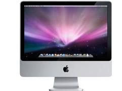 display_imac20080429.jpg