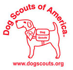 dog_scouts_logo.jpg